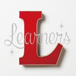 HELLO HAPPY LEARNERS!!!