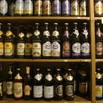 Deutsches Bier ドイツのビール