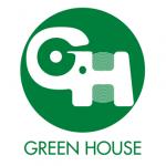 GREEN HOUSE(岡山)の店内催事を開催!!
