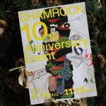 SHAMROCK 10th Anniversary event vol.1