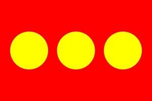 600px_Flag_of_Christiania
